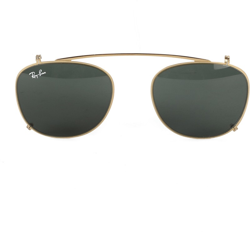 07adb074a23b Ray Ban Eyeglasses Price List in India 30 April 2019