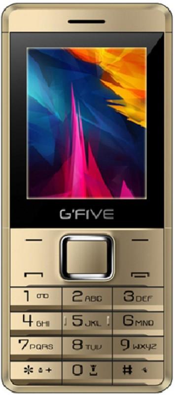 gfive-z8champagne-gold