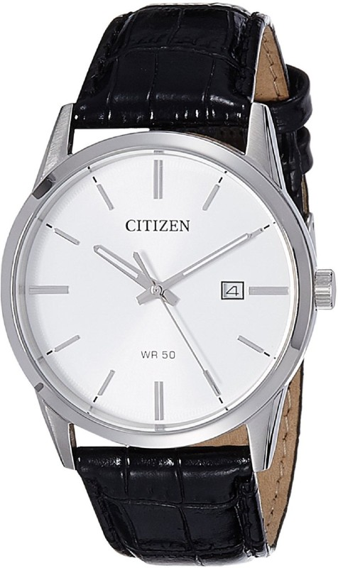 Citizen BI5000-01A Men's Watch image