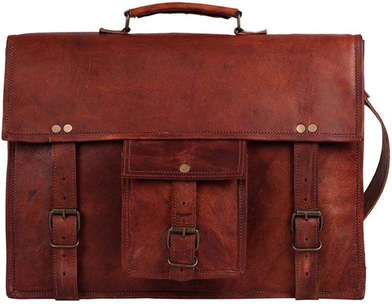 73bb15297d Znt Bags E72 Messenger Bag(Brown
