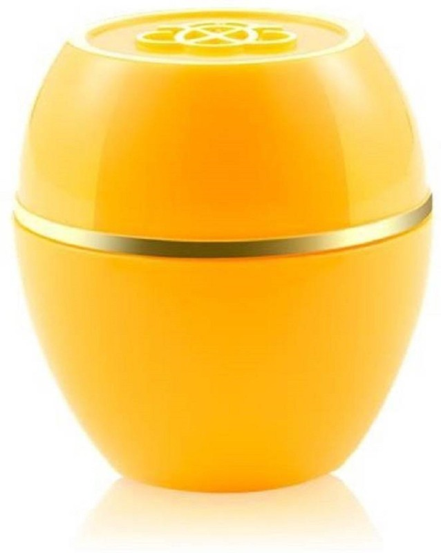 Oriflame Sweden Tender Care Protecting Balm with Seed Oil Seed Oil(15 g)