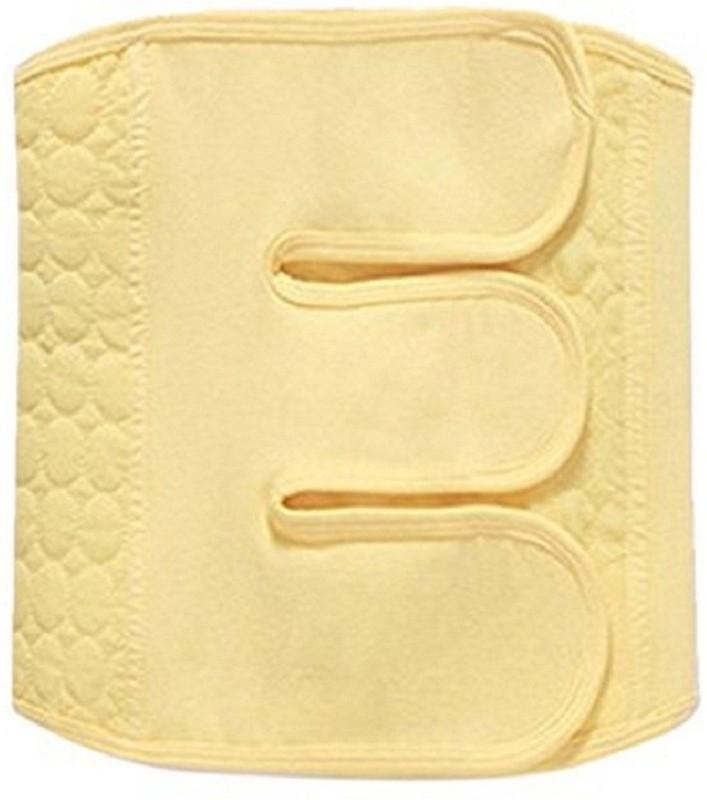 Jern OSS1714(Yellow)