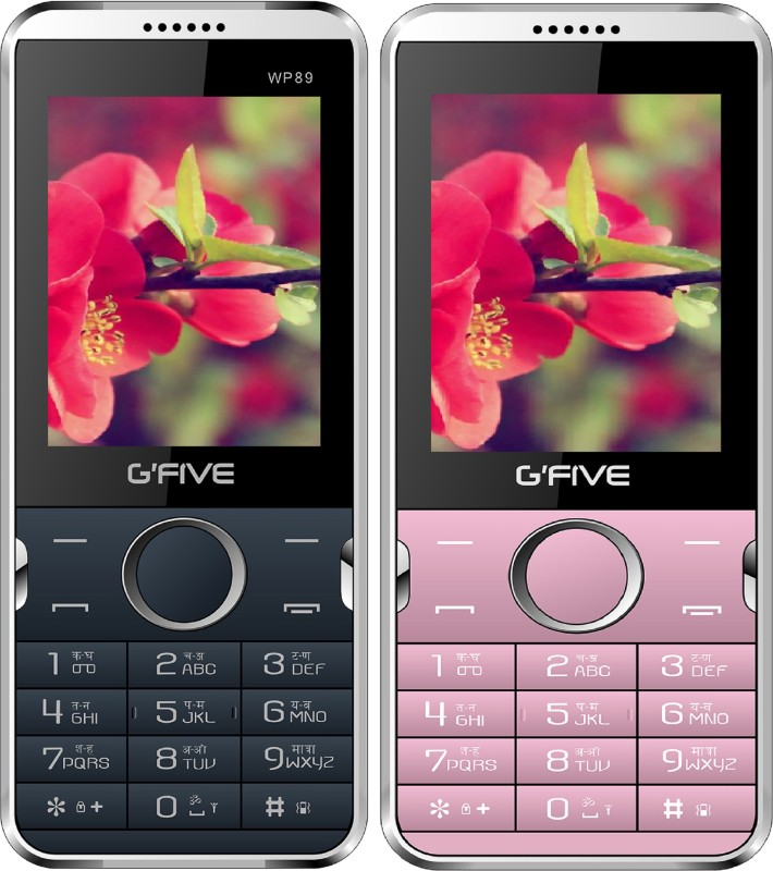 gfive-wp89-combo-of-two-mobileblue-green-rose-gold