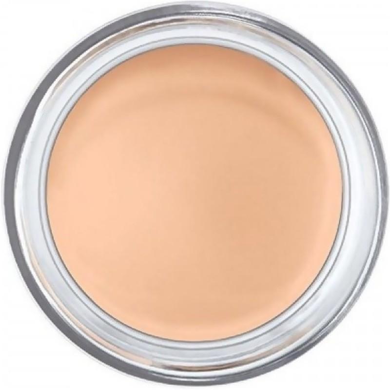 Nyx Cosmetics Concealer(Porcelain)