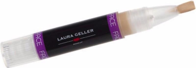 Laura Geller Creaseless Concealer(Dark)