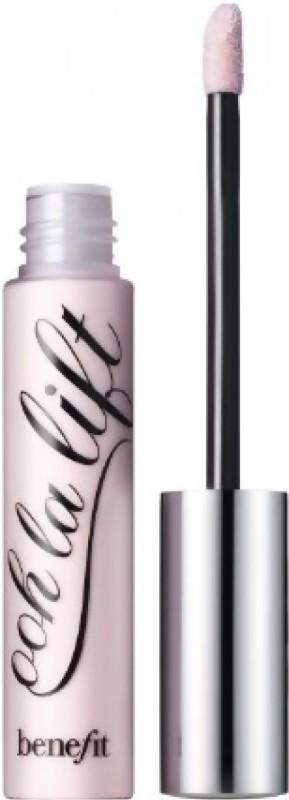 Benefit Ooh La Lift Concealer(Pink)