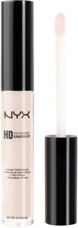 Nyx Hd Photogenic Wand Concealer(Medium)