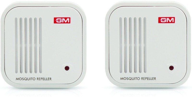 GM Electric Insect Killer(Fly Swatter)