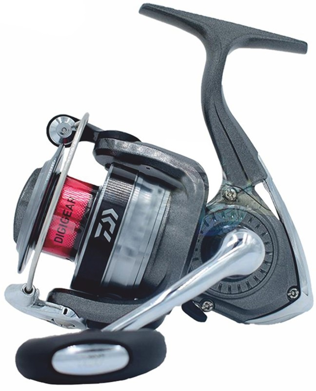 Daiwa RZ 3000 Spin Reel(Spin)
