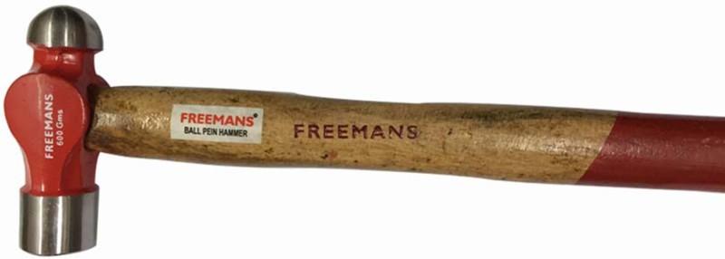 stubby BP600 BP600 Ball Peen Hammer(900 kg)