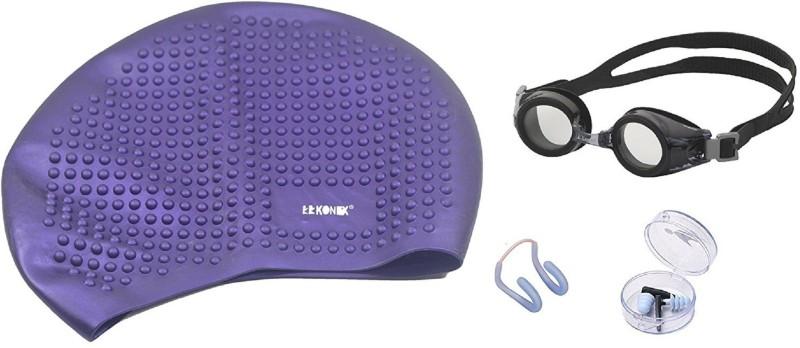 Jern OSS1364 Camping Kit