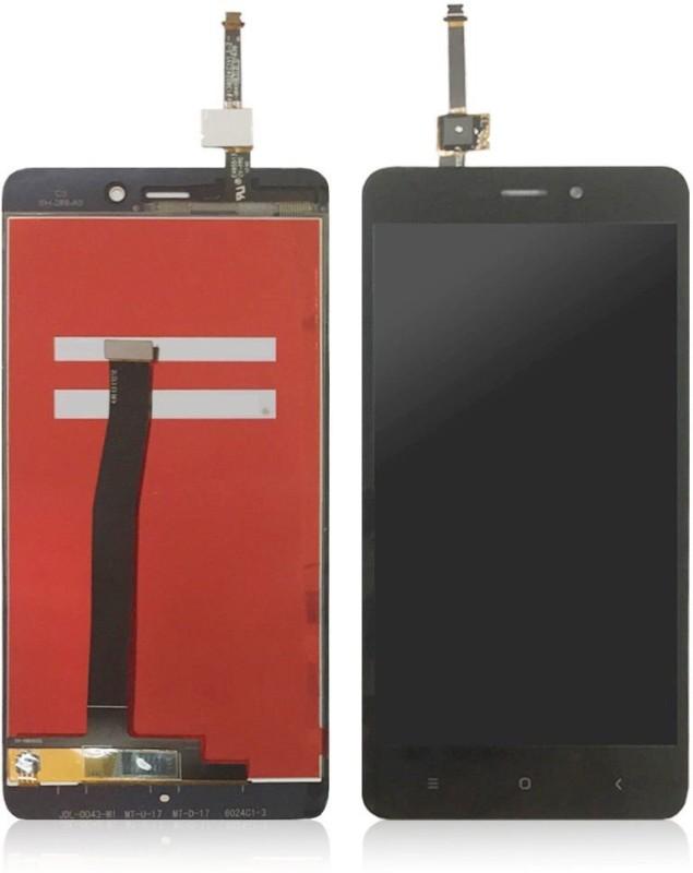 Original Xiaomi Redmi 4A LCD(Xiaomi Redmi 4A)