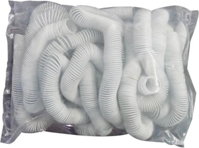 KAVINSTAR Plastic Spiral Binder(24 cm Pack of 1)
