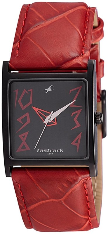 Fastrack 9735NL01 Watch For Women