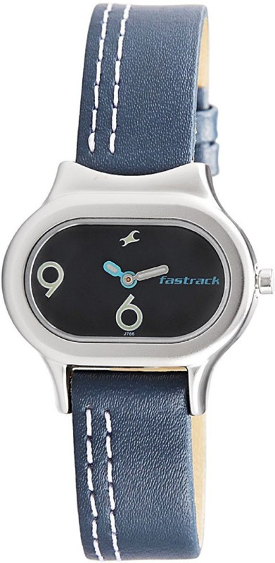 Fastrack 2394SL02 Watch For Women