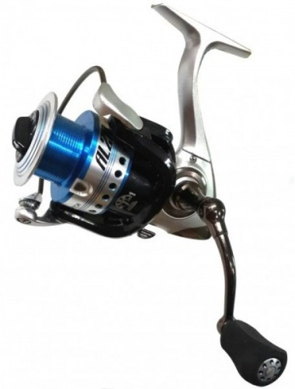 surecatch ALZA 4000 Fishing Spinning Reel(Spin)