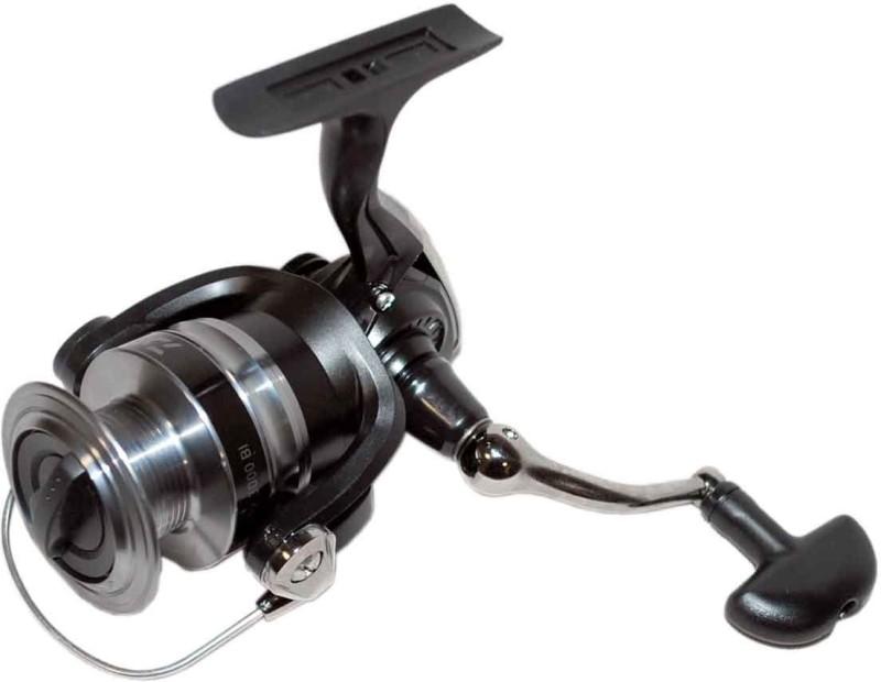 Daiwa RX3000 BI 1BB Spinning Fishing Reel(Spin)