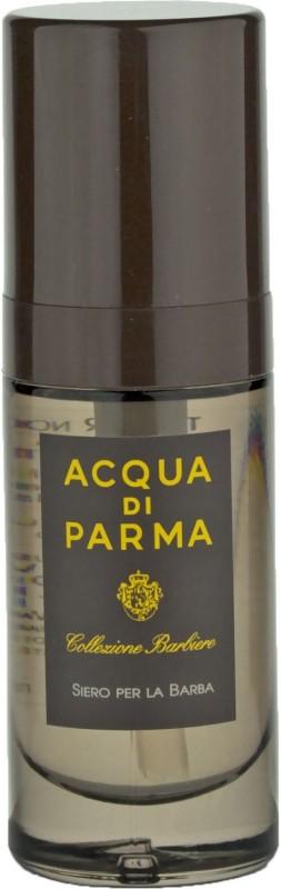 Acqua Di Parma Collezione Barbiere(30 ml)