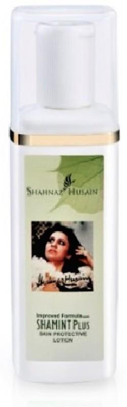 Shahnaz Husain Shamint Plus Skin Protective Lotion(200 ml)