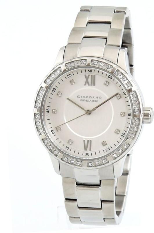 Giordano P2026-11 New Shipment Women's Watch image