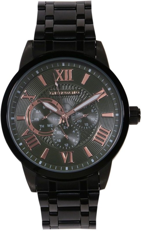 Giordano A1077-66 NEW Men's Watch image