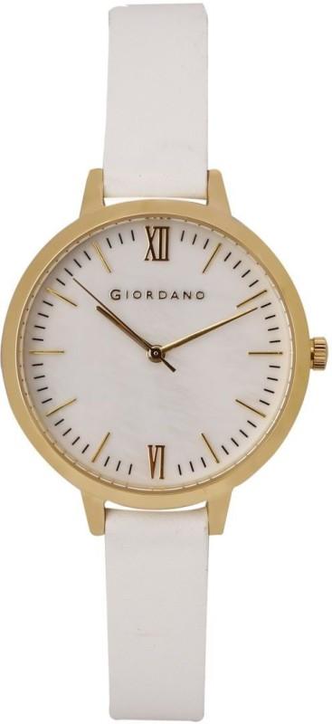 Giordano 2878-01 EOSS Women's Watch image