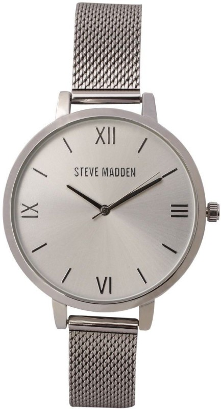 Steve Madden SMW113 SM Women's Watch image