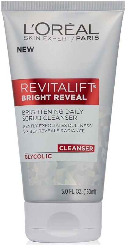 LOreal Revitalift(50 ml)