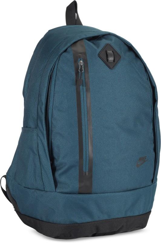Nike NK CHYN - Solid 27 L Backpack(Blue)