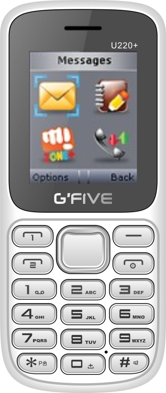 gfive-u220white-blue