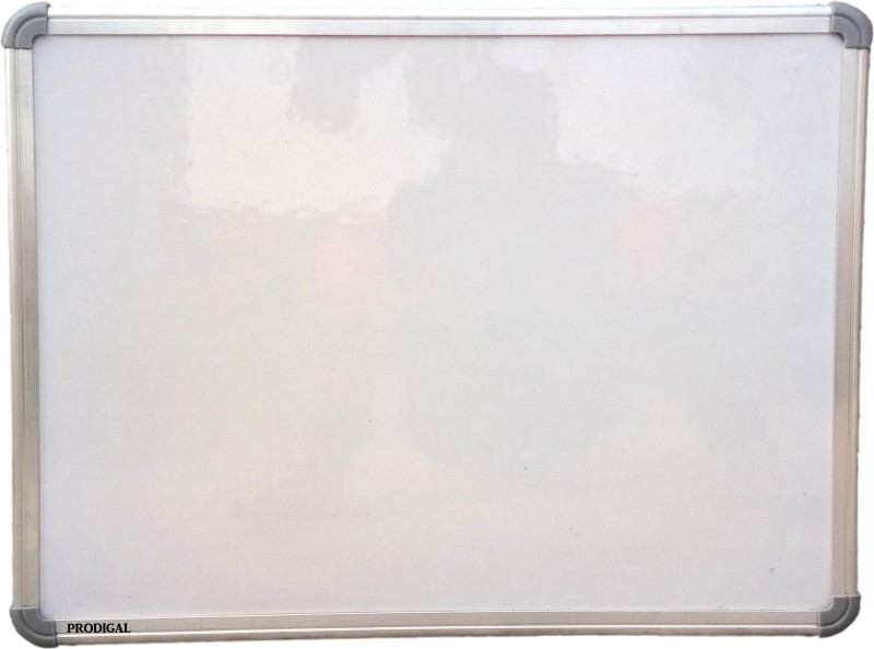 Puma Non Magnetic Whiteboards(Set of 0, Grey, Green)