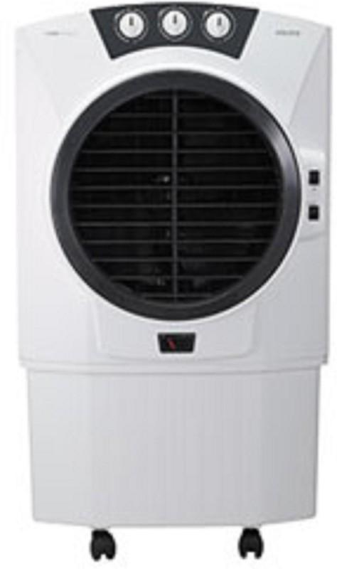 Voltas 70 L Desert Air Cooler(White, 70L-VN-D70MH)