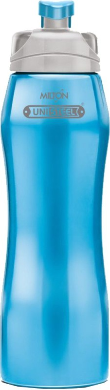Milton HAWK 750 750 ml Flask(Pack of 1, Blue)