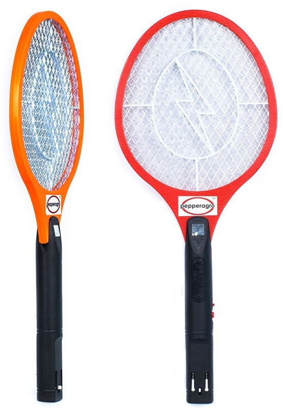 Pepper Agro Electric Insect Killer(Bat)