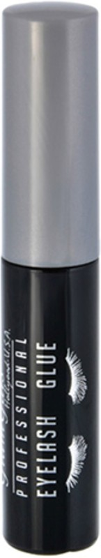 GlamGals Waterproof Eyelash Adhesive(6.5 ml)