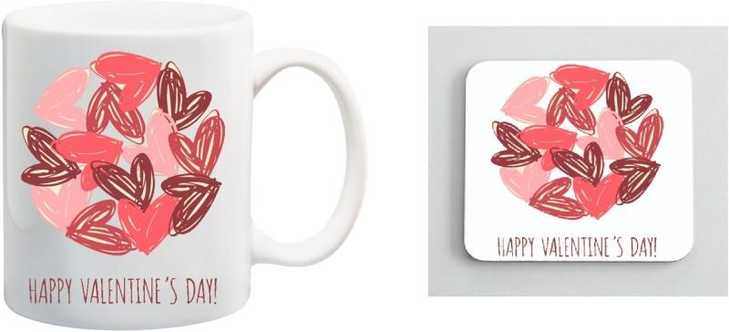 ME&YOU Mug Gift Set