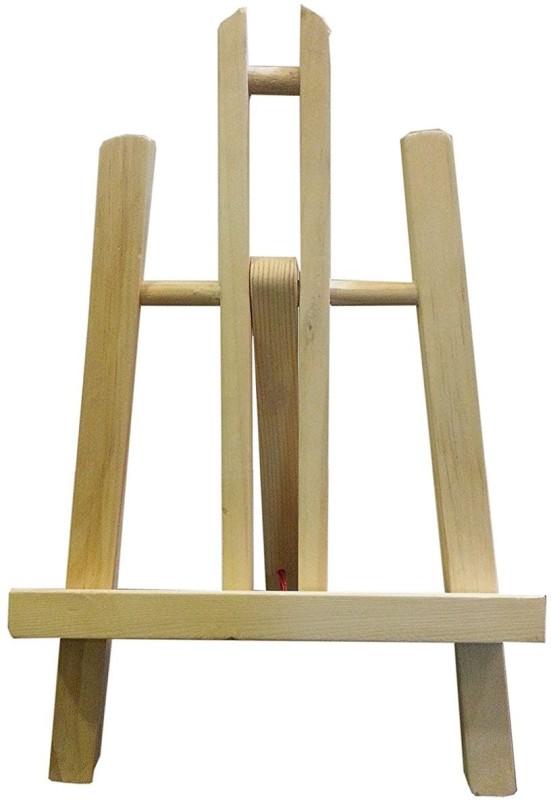 AU Wood Tripod Easel(Display)