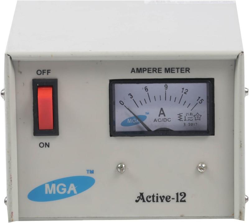 MGA ZIP ACTIVE 12 90 Ah Battery for Car