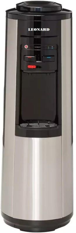 LEONARD LE-USACOOLMAGIC-SS Bottled Water Dispenser