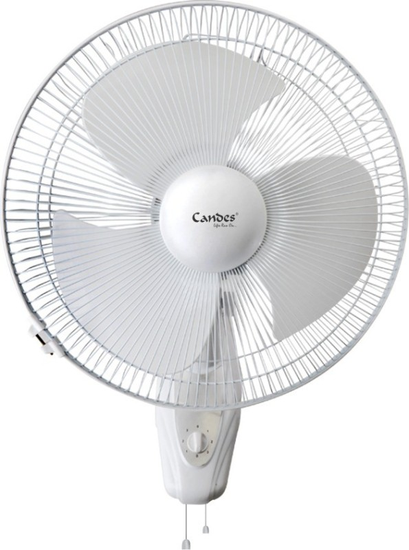 Orpat Wall Fan Owf 3117 1250 Rpm Price In India 08 Apr 2019