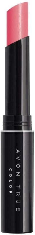 Avon Anew Lip Stylo Lipstick(1.8 g, Forever Pink)
