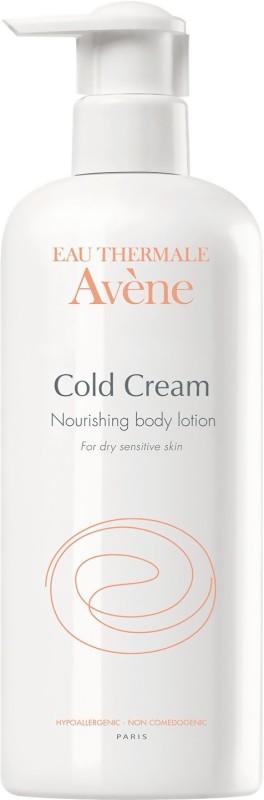 Avene Cold Cream(400 ml)