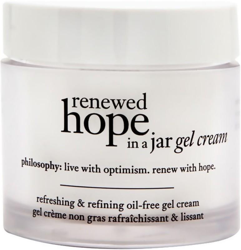 Philosophy Renewed Hope(60 ml)