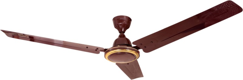 Flipkart - Upto 60% Off Four Star Fans