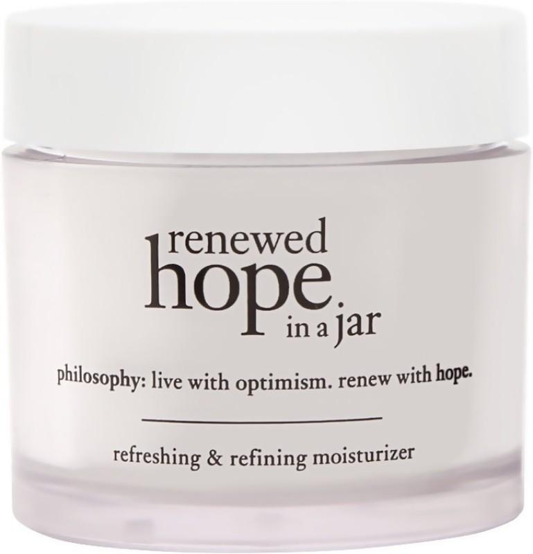 Philosophy Renewed Hope(15 ml)