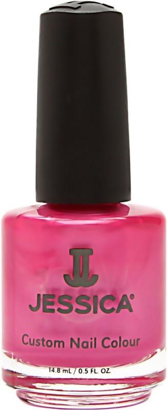 Jessica Custom Cleopatras(14.8 ml)