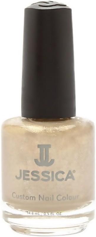 Jessica Custom 359 Palladium(14.8 ml)