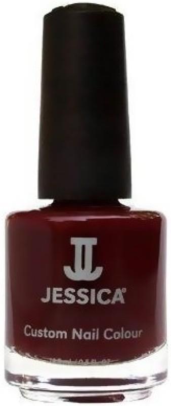 Jessica Eccentric 376 Eccentric(15 ml)