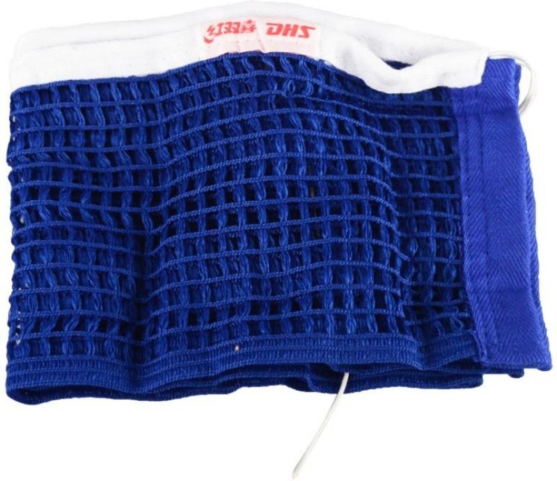 DHS 410 Table Tennis Net(Blue)