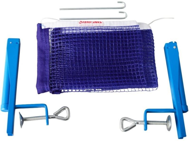 DHS P303 Table Tennis Net(Blue)